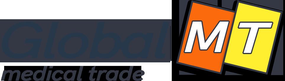 Медицинское оборудование - Глобал Медикал Трейд